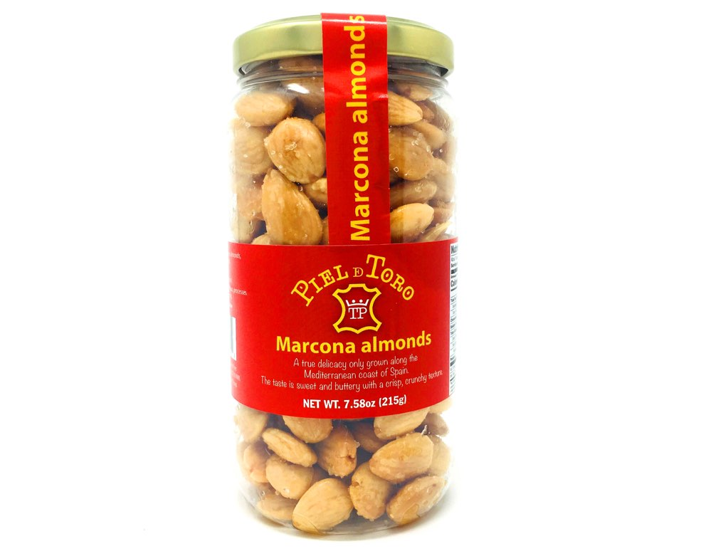 iberico-club-almonds-marcona